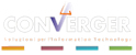 Converger Webmail